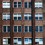 DSC_6492-1 windows geometry - bricks architecture Manchester thumbnail