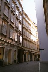 Negative0-01-00(1) (simona_stoeva) Tags: film analog 35mm canon ae 1 vienna travel trip city street architecture light