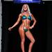 Womens Bikini-Class A-69-Shyane Mckay - 1432