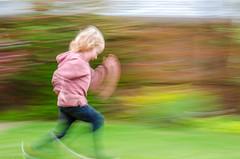 Run Joshua ... Run!! (BGDL) Tags: lightroomcc nikkor55200mmf4556g joshua bgdl odc nikond7000 garden running havingfun letsgopanning