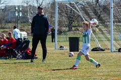 Spring soccer 2018 (WECIV) Tags: 2018 hudsonvalley ny newyork spring soccer