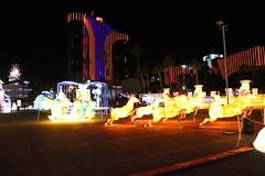 IMG_7503 (hauntletmedia) Tags: lantern lanternfestival lanterns holidaylights christmaslights christmaslanterns holidaylanterns lightdisplays riolasvegas lasvegas lasvegasholiday lasvegaschristmas familyfriendly familyfun christmas holidays santa datenight