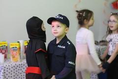 IMG_5255 (zsatena) Tags: atena sosnowiec szkola school students spatena sp szkoła swieto zsatena postawowa dzieci dzień zdjecie kids podstawówka podstawowa