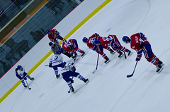 CanadiennesFeb9_46 (c.szto) Tags: les canadiennes womens hockey cwhl toronto furies