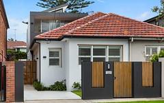 30 Duncan Street, Maroubra NSW