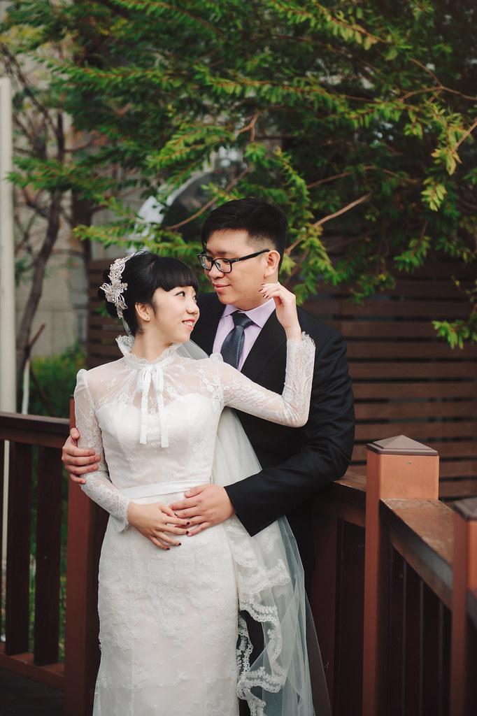 守恆婚攝, 婚禮攝影, 婚攝, 婚攝小寶團隊, 婚攝推薦, 彰化婚攝-21