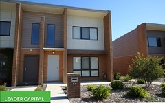 11 Proud Street, Forde ACT