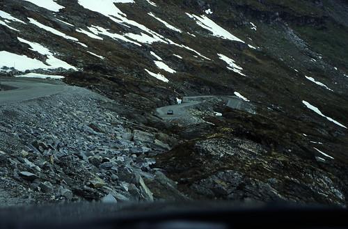 "Norwegen 1998 (313) Nibbevegen • <a style=""font-size:0.8em;"" href=""http://www.flickr.com/photos/69570948@N04/40335808083/"" target=""_blank"">View on Flickr</a>"