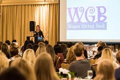 WGB Womens' Empowerment Luncheon 2019 ES v-72