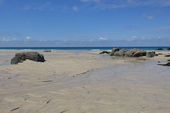 St. Ives (theo_vermeulen) Tags: cornwall stives beach sea outside