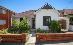 283 Wardell Road, Dulwich Hill NSW