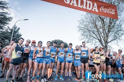 Maratón-7240