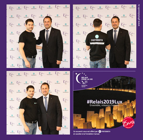 Relais2019Lux_Photobooth (462)