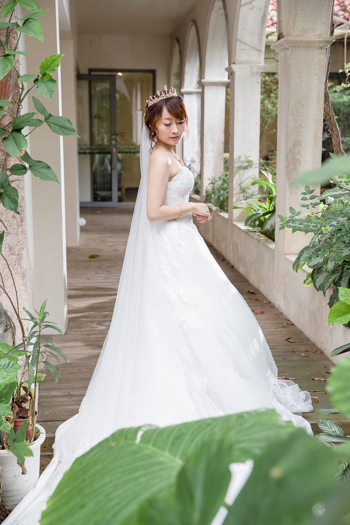 新竹何家園,何家園餐廳,婚攝卡樂,阿乾&FiFi034