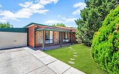 4/7 Colton Avenue, Magill SA