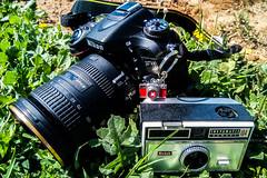 29032019-DSC_0069 (nardjes zehana) Tags: nikon instamatic retro camera photography d7100