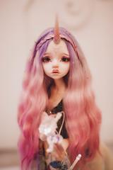 _DSC2651 (meimej162) Tags: bjd bjdphoto bjddolls bjddoll bjdphotography balljointeddoll bjdgirl bjdboy bdmeet doll dolls