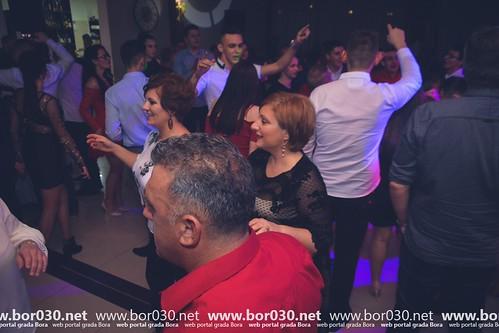Doček 2019 - Hotel Albo