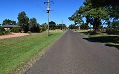 54 Kelly Road, Parkes NSW