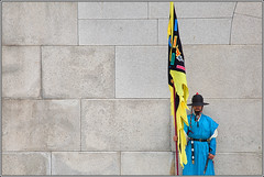 reenactment II (seozzy) Tags: reenactment history south korea seoul