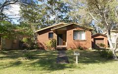 103 Maloneys Drive, Maloneys Beach NSW