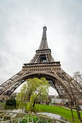 III05791 (HwaCheng Wang 王華政) Tags: 艾菲爾 巴黎 鐵塔 法國 la tour eiffel france 街拍 街道 建築 a7r3 ilce7rm3 a7r mark3 1635 2470 70200 gm 三百米塔 paris 城市 建築物 風景 sony