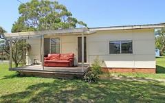 35 Collier Drive, Cudmirrah NSW