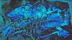 (K)AnalArt_41c (wos---art) Tags: bildschichten kanal art three communication kommunikation flowers blumen tulpen rosen farbkomposition sakrale räume