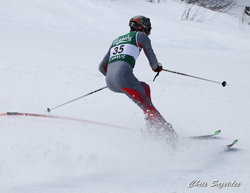 Alpine Races I & II Feb 2019 2_55