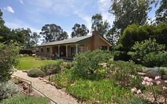 89 Jingellic Road, Holbrook NSW
