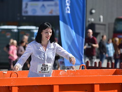 ExtremeRun (Vantaa, 20180505) (RainoL) Tags: 2018 201805 20180505 athlete d5200 extremerun finland geo:lat=6027838753 geo:lon=2512037873 geotagged gjutan hakunila hakunilanurheilupuisto håkansböle may nyland obstaclecourserace ocr ojanko running sport spring urheilu uusimaa vanda vantaa vantaaextremerun fin
