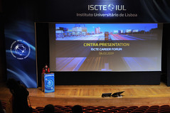 16th IBS Career Forum 2019 - Finance, Accounting, Consulting, HR_0222 (ISCTE - Instituto Universitário de Lisboa) Tags: fotografiadehugoalexandrecruz 16thibscareerforum ibscareerforum2019 carrerforum ibs iscteiul 2019 20190206 finance accounting consulting humanresources reitoradoiscteiul