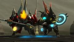 Sword-Art-Online-Hollow-Realization-040319-003