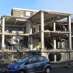 Utrecht: Demolition Works thumbnail