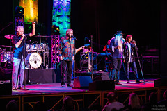 The Oak Ridge Boys @ Fox Tucson Theatre (C Elliott Photos) Tags: the oak ridge boys foxtheatreintucsonaz fox tucson theatre c elliott photography acma awards winner cma gma dove multiple grammy gospel music hall fame country