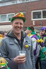 IMG_0167_ (schijndelonline) Tags: schorsbos carnaval schijndel bu 2019 recordpoging eendjes crazypinternationals pomp bier markt