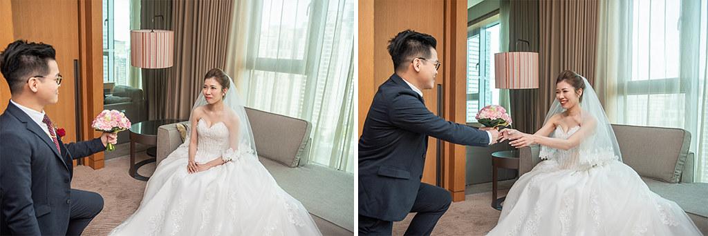 婚禮紀錄永隆與雅珮-175