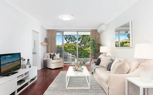 2/104 Bay Rd, Waverton NSW 2060