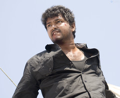Sura UHD (King of Kollywood) Tags: sura suraa movie film hd uhd tamil actor thalapathy vijay thamanna gajan posters photos pictures png