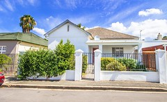 31 (therealestateavenue) Tags: paarl southafrica home house property realestate property24 realty realtor furniture bedroom family pool dining bookshelf garden
