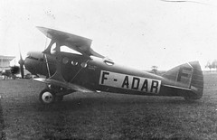 F-Adar: Bleriot Spad No. 46 (National Library of Ireland on The Commons) Tags: thomasholmesmason thomasmayne thomashmasonsonslimited lanternslides nationallibraryofireland bleriotspadno46 fadarbleriotspadno46 bleriotspad aeroplane sausagewife aviation aircraft airplane biplane blériotspads46 bleriotspads46 blériotspad46 bleriotspad46 spads46 spad46 1920s fadar 660kg
