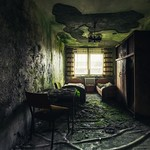 abandoned hotel room thumbnail