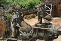Angkor_Mebon Orientale_2014_34