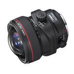 一眼レフカメラ用交換レンズの写真