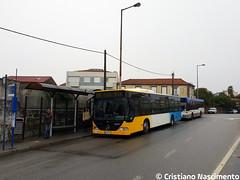 Resende 1009 (CN_Fotografia) Tags: resende mercedesbenz o530 citaro
