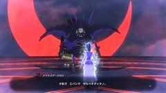 Ni-No-Kuni-II-El-Renacer-de-un-Reino-120319-007