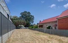 131A Beulah Road, Norwood SA