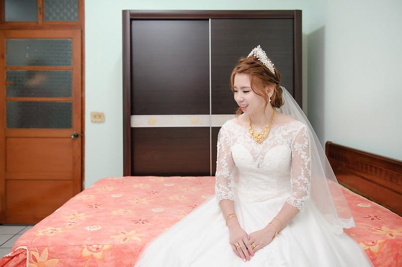 【婚攝】桃禧航空城@靈光&夢瑩