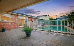 14 Aston Wilde Avenue, Chittaway Bay NSW