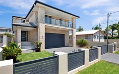 320 Booker Bay Road, Booker Bay NSW